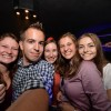 Europarty @ Speki Bar