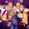 Petznbluat LIVE | Klopeiner See