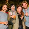 Street Food Market Festival Klagenfurt