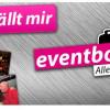 Miss Kärnten 2012 – Startnummernauslosung