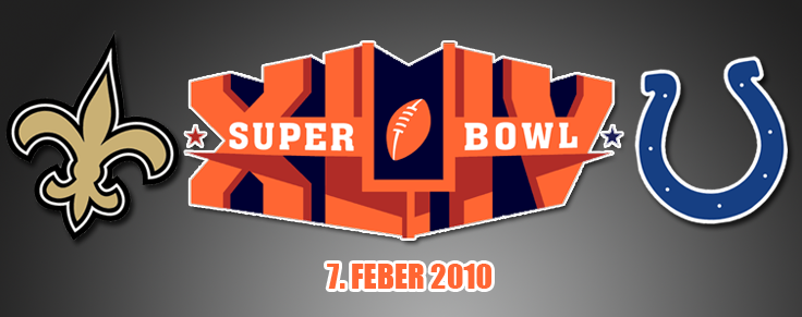 superbowl44