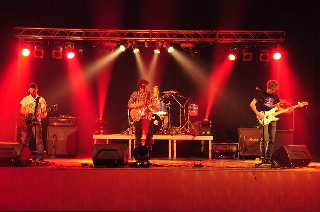 Bleiburg Rockt 2010
