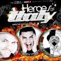 """Gewinne 1×2 VIP-Tickets für die """"Heroes of Italy"""" in Baden"""