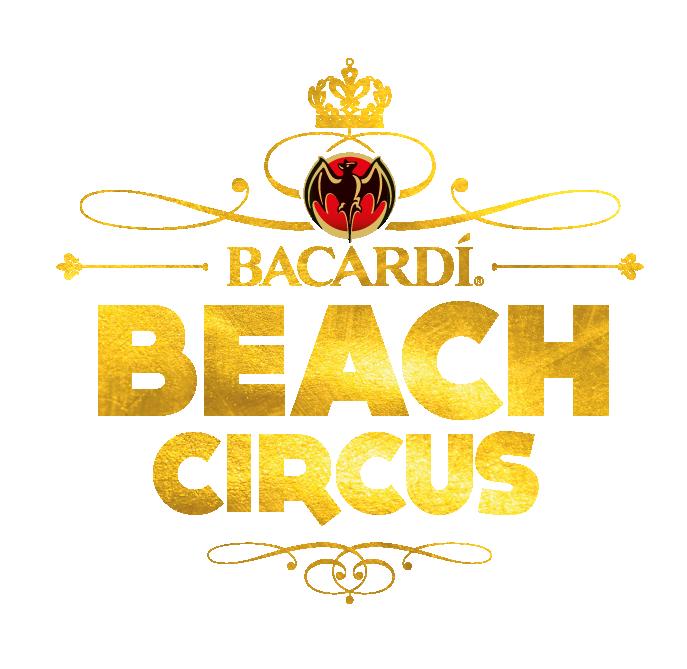 BACARDI BEACH CIRCUS 2011 – The Brand NEW Beachvolleyball Grand Slam Side Event