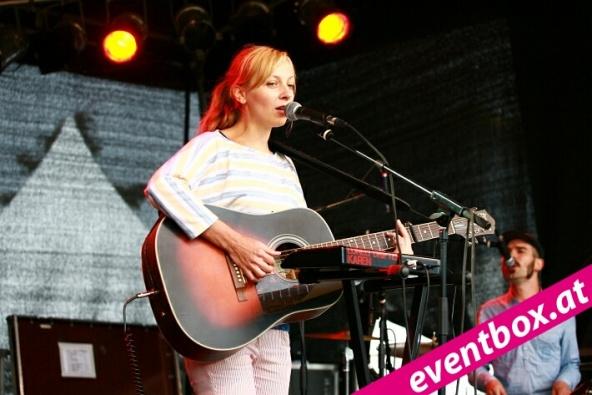 Acoustic Lakeside Festival am Sonnegger See