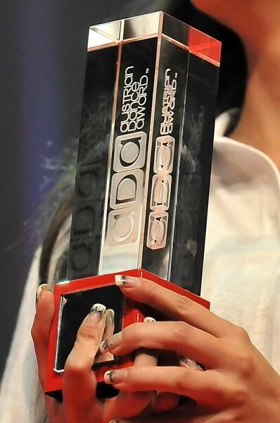 Austrian Dance Award 2011