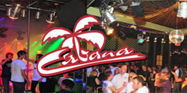 Eventtipp Cabana