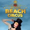 Beach Circus 2012 mit Star DJ Mike Candys