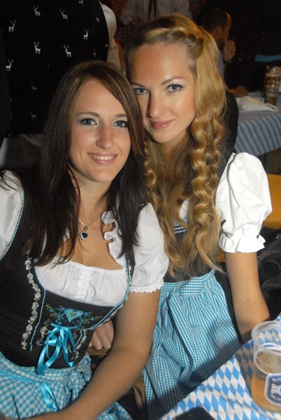 Kärntner Monat Oktoberfest 2012