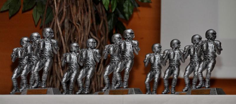 Carinthian Lions Award Night 2012