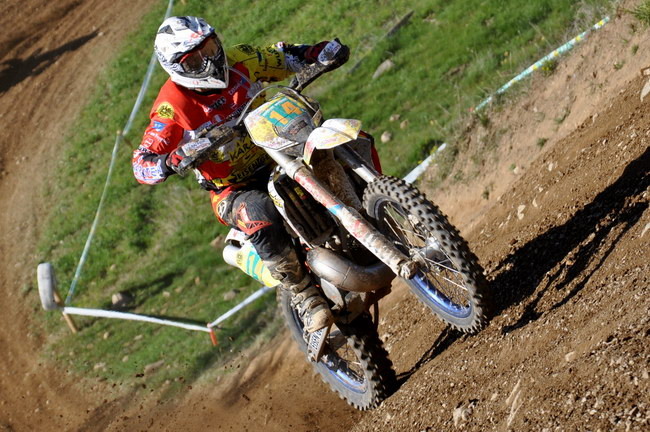 Austrian Cross Country Championship Griffen