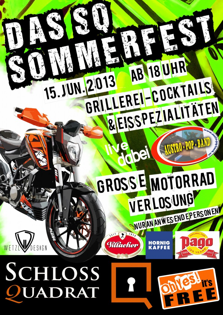 SQ_Sommerfest