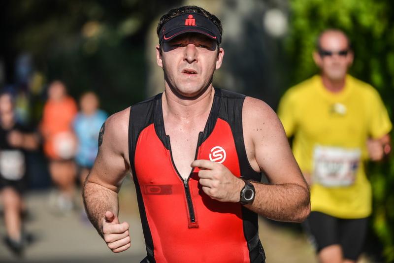 Kärnten Läuft 2013 – Viertelmarathon