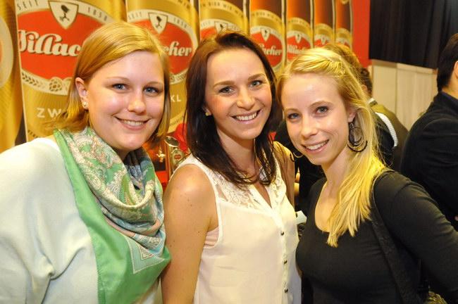 Gast 2014 @ Klagenfurt