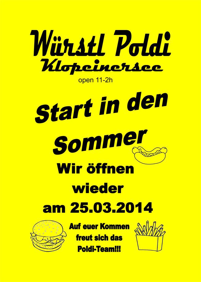 Wurstel_Plodi_Klopeiner See