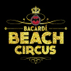 Bacardi Beach Circus 2014 – Das Beachvolleyball Side Event der Superlative!