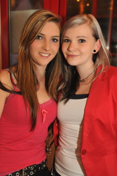 Rondo Closing Party 2014