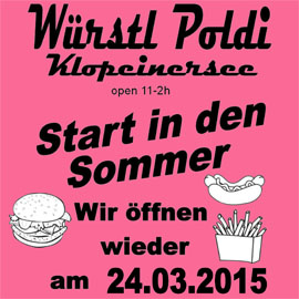 Eventtipp-Poldi