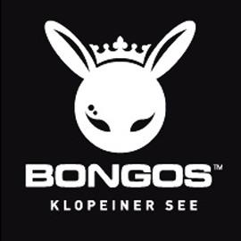 Tipp: Bongos