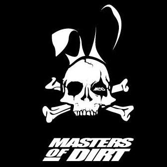 Masters of Dirt @ Klagenfurt