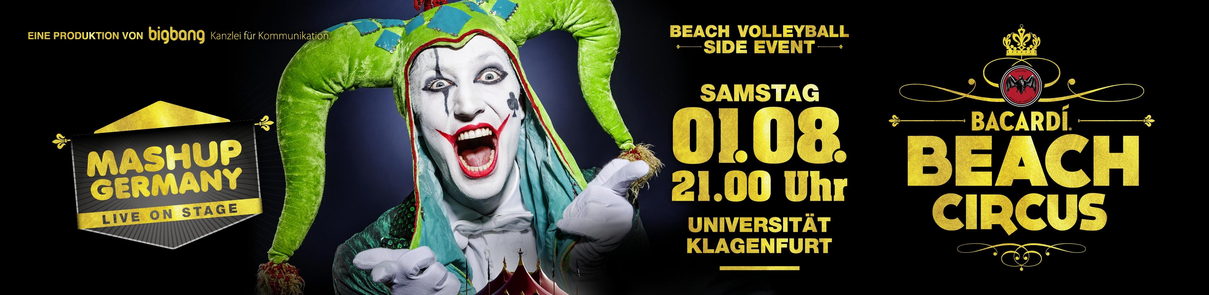 Beach_Circus_2015