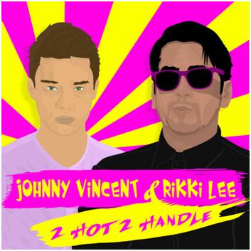Johnny_Vincent_Rikki_Lee