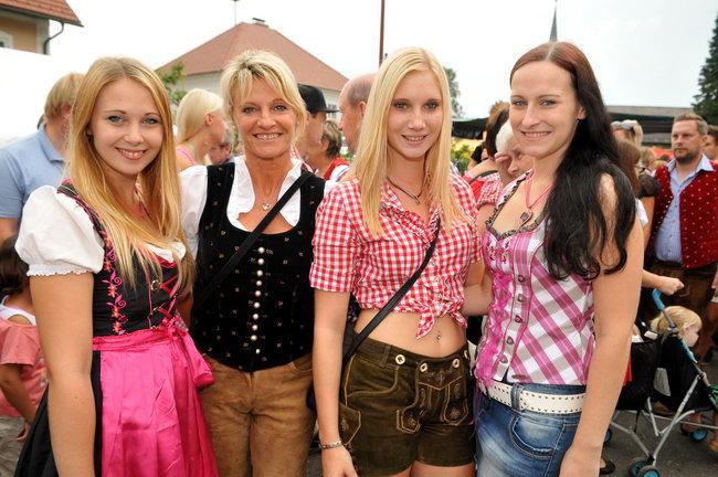 Farantfest 2015
