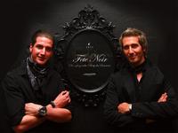 Fete Noir 2012